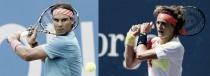 Rafael Nadal vence Alexander Zverev pelo Grand Slam do Australian Open 2017 (3-2)