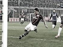 AC Milan 3-0 Inter Milan: Derby nightmare for the Nerazzurri
