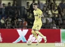 Denis Suárez y Castillejo, convocados con España sub-21