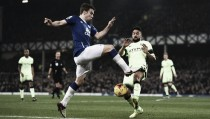 Manchester City - Everton Preview: Toffees look to secure Capital One Cup final place