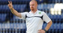 Burnley vs Sunderland preview: Clarets and Cats looking for first win at Turf Moor
