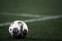 La Eredivisie 2016/17 arrancará el 5 de agosto
