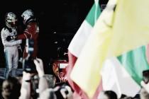 Formula 1, le pagelle dall'Australia: Hamilton tradito dal muretto, Vettel e Ferrari impeccabili