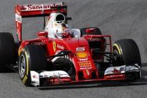 Cosa sta accadendo alla Ferrari?