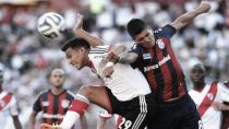 San Lorenzo vs River Plate: los campeones quieren seguir sumando