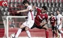 Segunda División Premier de Monarcas se impone a Tijuana