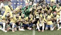 Dia da Mulher VAVEL: a história do futebol feminino