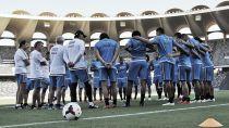 Los convocados de Colombia a la Copa América