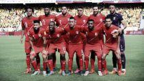 Análisis de la Selección Peruana, jugador por jugador, tras la derrota frente a Colombia