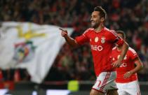 Primeira Liga, il punto: prosegue la lotta tra Benfica e Porto