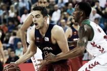 Play-off semifinal: el Buesa Arena toma la palabra