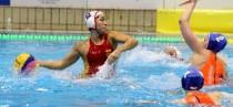 Europeo Waterpolo Belgrado 2016: un desenlace cruel