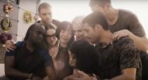 Confira o trailer da 2ª temporada de Sense8