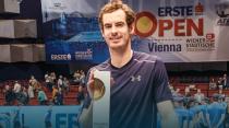 Ranking Atp, Murray insidia Djokovic
