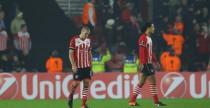 Europa League - Buzeglo-gol, Hapoel ai sedicesimi. Non basta Van Dijk al Southampton