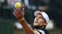 Wimbledon 2015: partono bene Seppi e Fognini