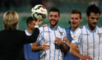 Serie A Player of the Week: Match Day 5