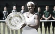 """Williams: """"Non ho dormito, ora sono felice"""". Kerber: """"Difficile seguire le orme di Serena"""""""