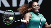 Australian Open 2019: cerró la segunda jornada