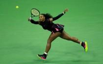 WTA Auckland, il tabellone principale: il ritorno di Serena Williams