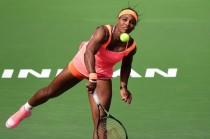 WTA - Indian Wells: Halep e Serena Williams avanzano, Kvitova concede un set. Bene la Radwanska