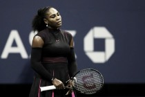 Serena Williams out of Wuhan, Beijing; aiming for WTA Finals return
