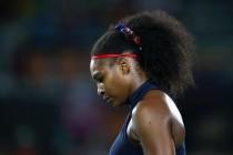 US Open 2016, il programma femminile di martedì 30 agosto: in campo Knapp e Giorgi. Debutta Serena Williams