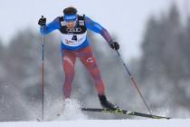 Lahti 2017 - Sci di fondo: Skiathlon maschile, Sundby sfida Ustiugov