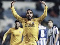 Deportivo - Málaga: puntuaciones del Málaga, 14ª jornada de la Liga BBVA
