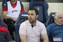 Sergio González, mejor entrenador catalán de la temporada 2014-15