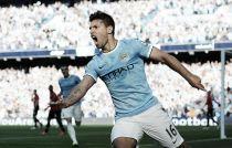 Manchester City - Manchester United: un triunfo para huir de la incertidumbre