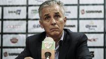 Sergio Bueno aún no se da por vencido