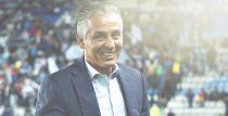 Sergio Bueno seguirá al mando de Jaguares
