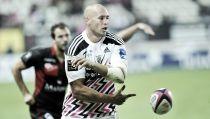 Top 14 14ème journée: Toulon et Clermont calent, Montpellier replonge et Paris prend la tête