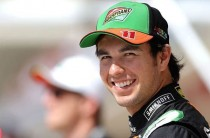 """Sergio Pérez: """"Espero aclarar mi futuro pronto, antes de las carreras en Asia"""""""