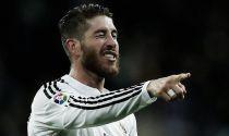 """Sergio Ramos: """"Non c'è nessuna trattativa che mi riguardi"""""""