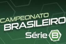 Em momentos distintos, Criciúma e Bragantino se enfrentam precisando da vitória