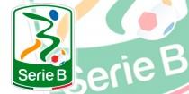 Serie B: Avellino-Cagliari ago della bilancia