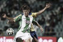 Vitória de Setúbal sigue en la Taça de Portugal y elimina a Arouca