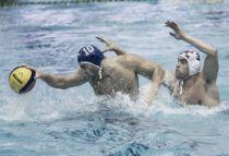 Pallanuoto, World League: la Croazia supera il Settebello