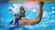 Pallanuoto - Europei Belgrado 2016: il Setterosa è in semifinale