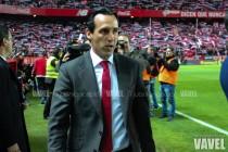 """Emery: """"El éxito final es muy bonito, pero el éxito está en el camino"""""""