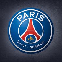 Le PSG a t-il raté sa saison ?