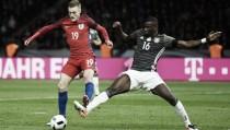 Un anno dopo è ancora Germania-Inghilterra: storia e precedenti di una grande rivalità