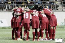 El Sevilla FC jugará esta noche un amistoso en Utrera