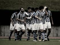 Resumen Tercera División Grupo IV, jornada 24: emoción asegurada