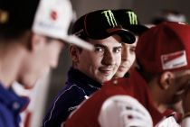 MotoGP, Lorenzo domina la prima sessione di libere a Motegi