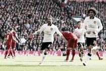 Mata super star, lo United sbanca Anfield