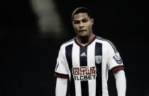 Charlton hoping they can finalise Gnabry loan deal