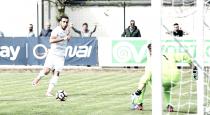 Udinese - Sgambata contro il Sandonà per prepararsi alla trasferta di Napoli